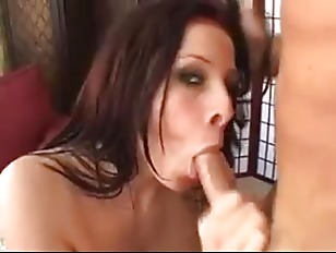 Picture Gianna Michaels Great Scene