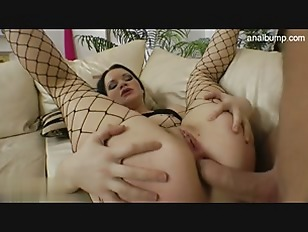 Pussy Gets Some Hard...