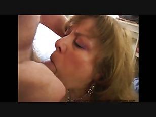 Latina gilf porn