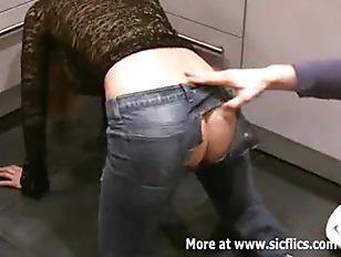 video porno gratis lingua italiana