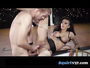 Picture Teach Me To Squirt P6