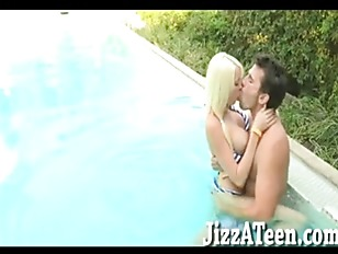 Picture Massive Boobs Young Girl 18+ Slut Rikki Six...