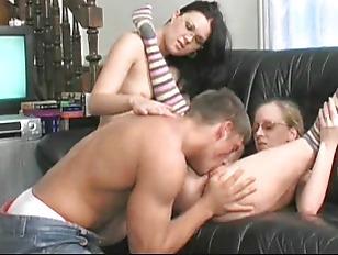 free danish porn videos