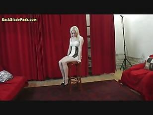pussy_1249504