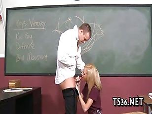 Picture Vicious Schoolgirl Fuck