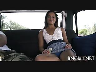 pussy_1761651