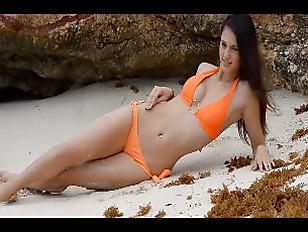 Seaside Fantasy...