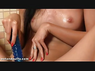 pussy_1528638
