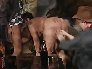 gay kontakte duisburg wesseling sex