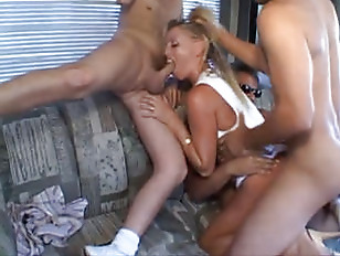 Blowjob of the year