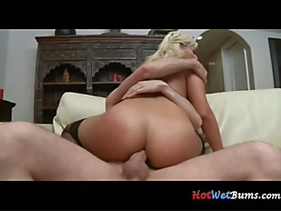 Picture Maid For Anal