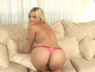 Hot Housewife Alexis Texas...