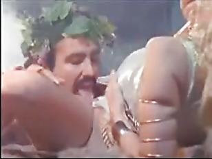homoseksuele mannen in slipje Porn