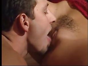 Picture Pervesioni In Famiglia Porn Movie