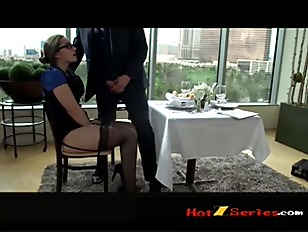 Picture The Whore Of Wall Street Ep1 A Whore Is Born