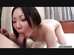 Asian Floozy Getting Fucked...