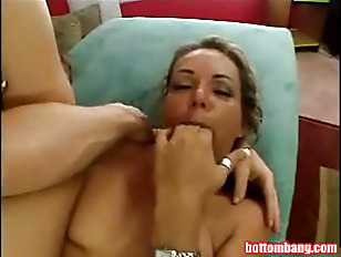 Picture Lusty Cock Hungry Bitch Fucking