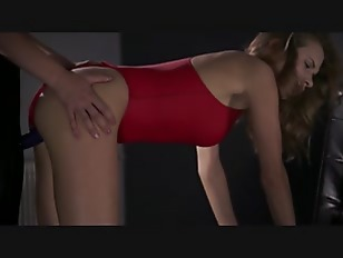 Incredible Girlsongirls Having Sex...