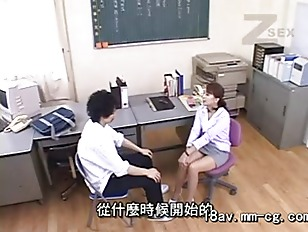 Picture Teacher Get Fuck By Her Student In Class