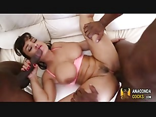 Picture Monster-Cock For Hot FreshMeat