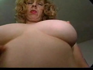 Picture FAT OLD MILF IN 3 SOME C5M