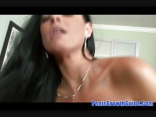 Picture India Summer - Big Boobs MILF Fucked Hard