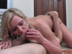 Picture Blonde Anal And Fight With Her Bf
