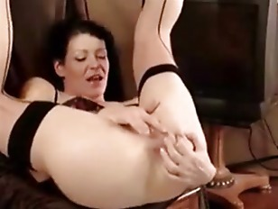 female squirt in mouthwet blac pussy