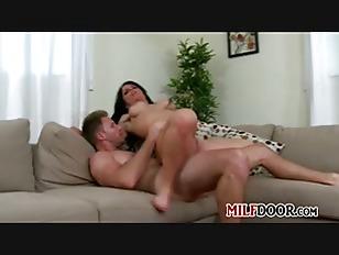 pussy_1003443