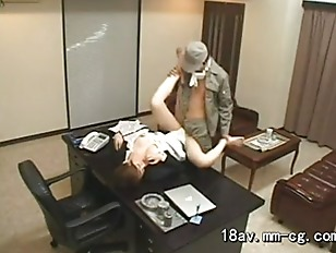 Picture Sexy Secretary Fuck By Repair Man