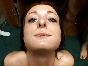 Picture Cumshot And Swallow Compilation