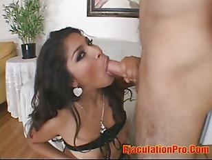 Laurie Vargas - Big Tits...