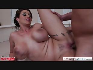 pussy_1333138