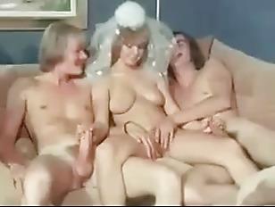 wedding orgie Wedding Orgy Porn Gay Videos | Pornhub.com.