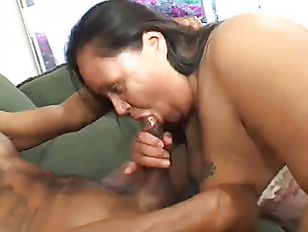 Picture Bbw Cry Baby