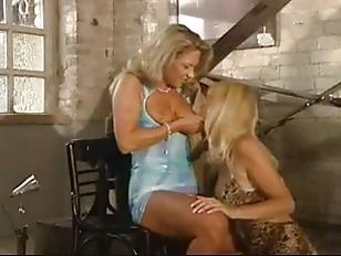 Picture German Blonde Lesbian Milfs Fisting
