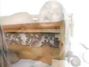 Lacy lipps porn