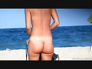 great blow jobs video