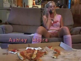 Funny Porno With Ashley...