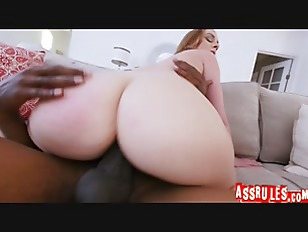 Anal With 45inch Ass...
