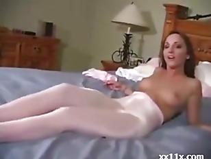 Sexy hemamalini fuck son