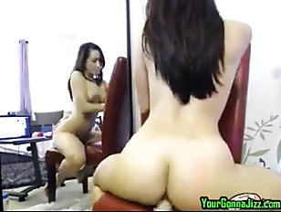 Picture Sexy Asian Slut Plays And Toys On Web Cam