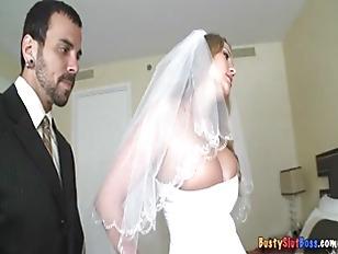 Male Wedding Porn - What a wedding part 1