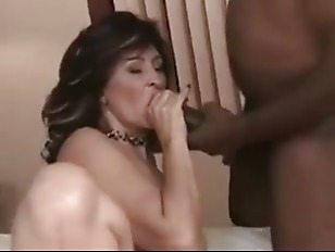 Boob Bouncing Free Porn Trailer Video