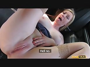 Fake Taxi Compilation