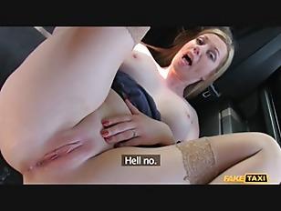 Selfie girl nude