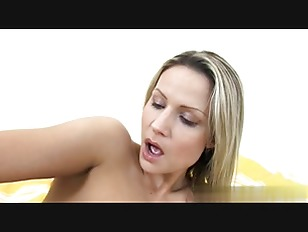 Picture Hot Housewife Dildo Play