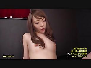 Hairy Jap Lesbian Girls...