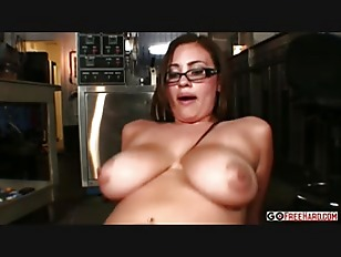 Picture Busty Selena Castro Strips And Seduces Short...