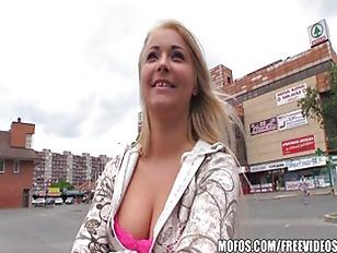 pussy_1447025